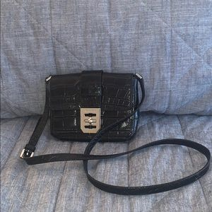 Michael Kors Crossbody Bag 👛